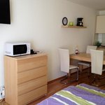 Apartment N13