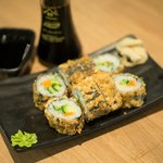 תמונה של Atza Sushi Bar