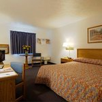 Photo of Americas Best Value Inn - Frankfort