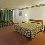 Americas Best Value Inn - Sun City Foto