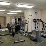 Photo of Days Inn Raleigh Glenwood-Crabtree