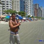 Playa Camboriú