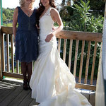 Plan your Wedding in Niagara Falls