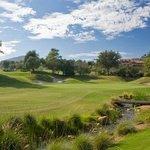 Golf Course by Holiday Inn Express San Diego Rancho Bernardo hotel