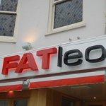 Fat Leo The Lanes Brighton