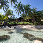 Photo de Yemaya Island Hideaway & Spa