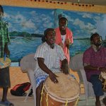 Rio Dulce - Livingston Humanitarian Tour