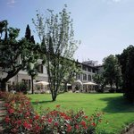 Grotta Giusti Resort, Golf & Spa