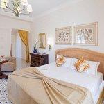 Prestige Room Terme Manzi