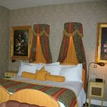 Lady Esher room
