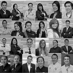 """Our team: """"Always at your service"""""""