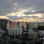Foto de City Inn Wakayama