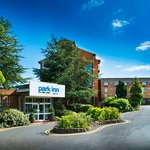 Photo of Park Inn by Radisson Cardiff North