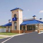 Photo of Americas Best Value Inn - Dillon