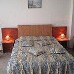Confort Rin Resort Foto