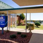 Americas Best Value Inn Riverside/Pell City
