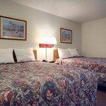 Photo of Americas Best Value Inn - Winona/Tyler