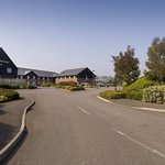 Photo of Premier Inn Portishead Hotel