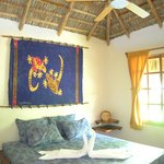 Foto de Sol y Luna Lodge