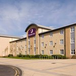 Photo of Premier Inn Southport Central Hotel