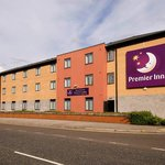 Photo of Premier Inn Sheffield Meadowhall Hotel
