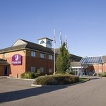 Photo of Premier Inn Luton South (M1, J9) Hotel