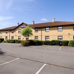 Photo of Premier Inn Peterborough (Ferry Meadows) Hotel