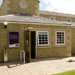 Photo of Premier Inn Skipton North (Gargrave) Hotel