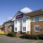 Photo of Premier Inn Northampton Bedford Rd/A428 Hotel