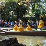more canoe show