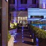 聖瑪格麗特宮酒店