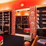 Katakali Book Shop