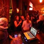 DJ Davey Jones - Weekends