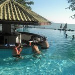 Photo of Century Langkawi Beach Resort