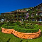 호텔 아티틀란의 사진