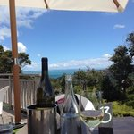 On Top of Waiheke thanks to EcyclesNZ!