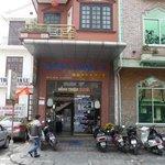Foto de Hong Thien Hotel 2