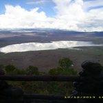 No bad views here!
