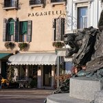 Photo of Hotel Paganelli