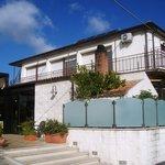 Hotel Ristorante Valle Verde 2