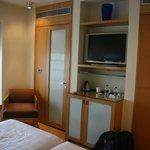 Room # 816