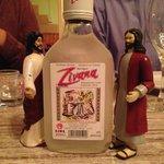 My traveling companions love that Zavazoom!