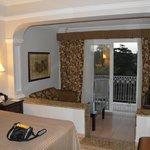 Room 1374