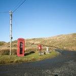 Around Llyn Brianne