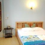 Photo of Phuket Blue Hostel