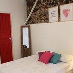 Photo of Sante Hostel