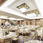 Bosphorus Ball Room
