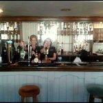 Wildfowler- Terrington st Clement Refurbished October 2013