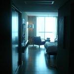 Chambre 4613