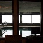 shilo pool